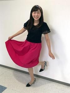 takamatsu_170629_5