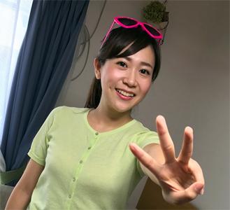 takamatsu_170831_4
