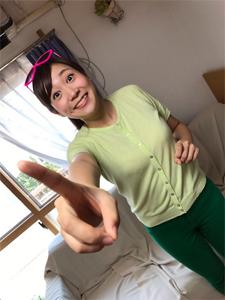 takamatsu_170831_5