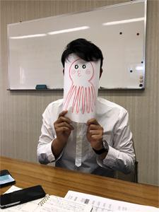 takamatsu_170908_2