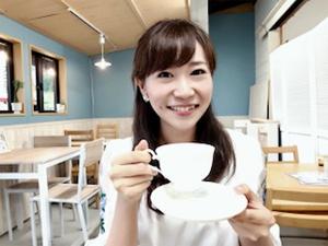 takamatsu_170927_2