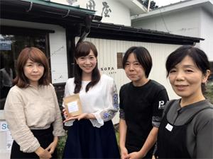 takamatsu_170928