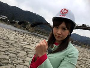 takamatsu_171006_4