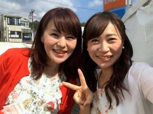 takamatsu_171012_10