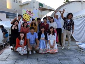 takamatsu_171012_15