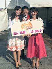 takamatsu_171012_4