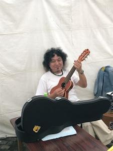 takamatsu_171012_5