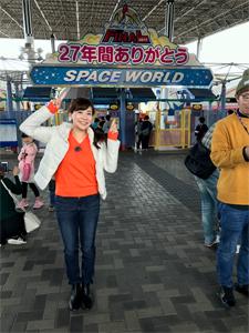 takamatsu_171109_1