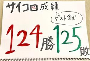 takamatsu_171226_5