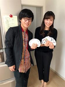takamatsu_180110_1