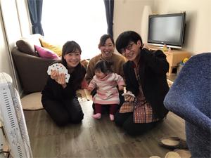 takamatsu_180110_2