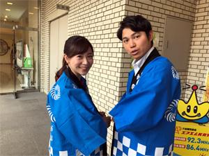takamatsu_180223