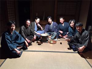 takamatsu_180302_2