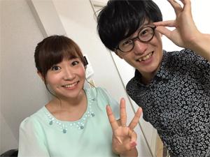 takamatsu_180912_1
