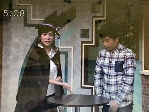 takamatsu_180912_3
