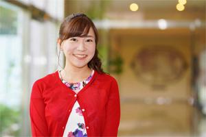 takamatsu_190101_1
