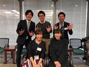takamatsu_190204_1