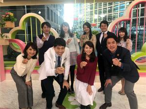 takamatsu_190204_3