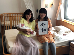 takamatsu_190510_2