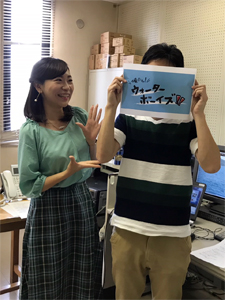 takamatsu_190523_3