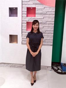 takamatsu_190916_7