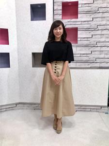 takamatsu_190916_8