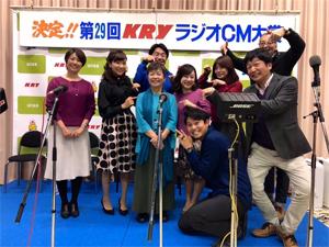 takamatsu_191129