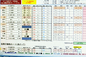 yamamoto_141121_5