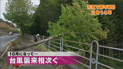 yamamoto_141226_7