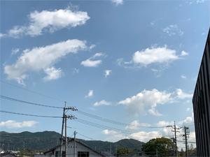 nikki_201013_2